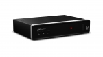 Strong Box SRT 8506 DVB-T2 HD Receiver mit SCART ORF